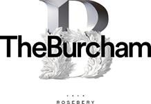 The Burcham