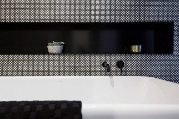 gallery-burcham-bath