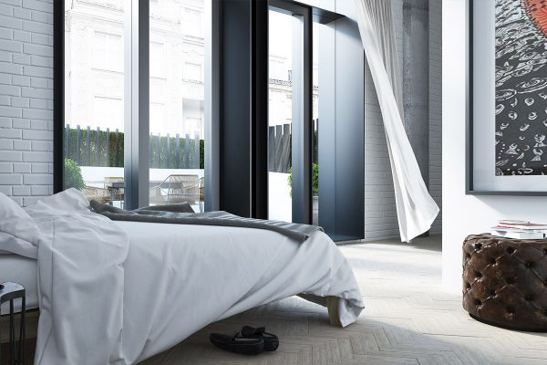 gallery-burcham-bedroom