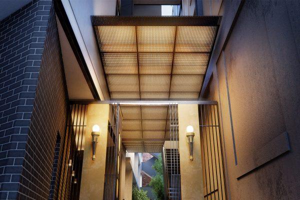 gallery-burcham-entrance