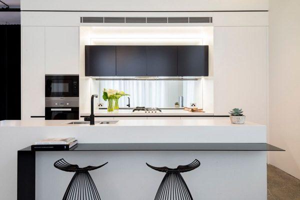 gallery-burcham-kitchen