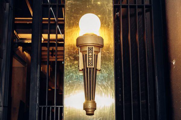 gallery-burcham-light