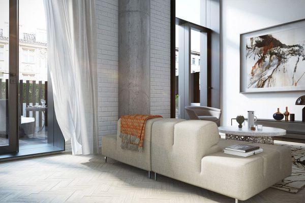 gallery-burcham-living-room
