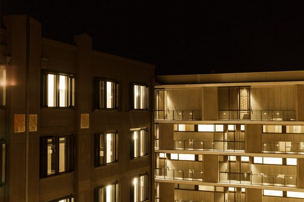 gallery-burcham-night-windows