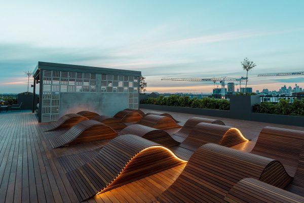 gallery-burcham-roof-seats