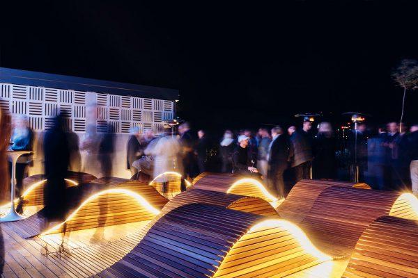 gallery-burcham-rooftop