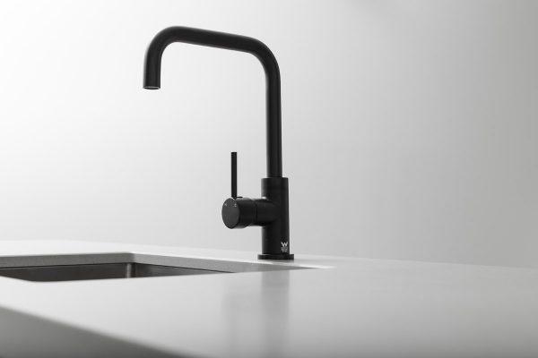 gallery-burcham-sink