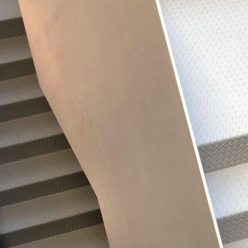 gallery-burcham-stairs